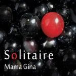 Mama Gina - Old Snake Woman (feat. Jesse Guggino, Remmi Nicole Arkin, Jeremy Lembo & Lisa Bingham)