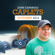Caplets: October, 2014 - John Caparulo
