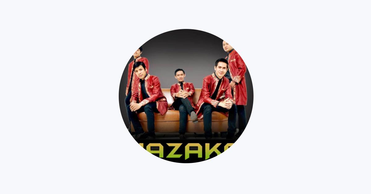 Jazaka