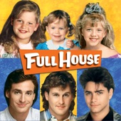 full house season 2 on itunes