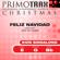 Feliz Navidad (Vocal Demonstration Track - Original Version) - Christmas Primotrax