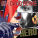 Various Artists - Hero: A Main Man Tribute To David Bowie