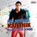 Nee Jathaga Karthik - Telugu Love Songs - Karthik