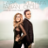 Lara Fabian & Mustafa Ceceli - Make Me Yours Tonight - EP