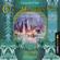 Cassandra Clare - City of Heavenly Fire: Chroniken der Unterwelt 6