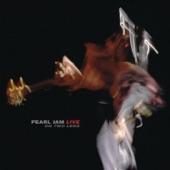 Pearl Jam - Fuckin' Up