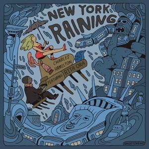 New York Raining (feat. Rita Ora) - Single Mp3 Download