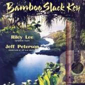 Jeff PetersonRiley Lee - Pahoehoe
