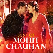 Best of Mohit Chauhan - Mohit Chauhan