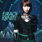 Ignite Eir Aoi - Eir Aoi