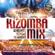 Vários intérpretes - Kizomba Mix