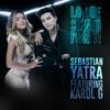 Lo Que Siento por Ti feat Karol G Single