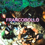 Kinky Lola - Single