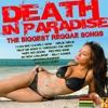 Death In Paradise - The Biggest Reggae Songs