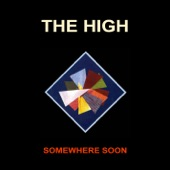 The High - Box Set High