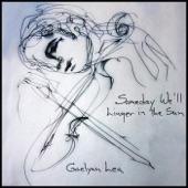 Gaelynn Lea - Someday We'll Linger in the Sun