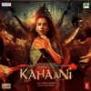 Kahaani (Original Motion Picture Soundtrack) - EP