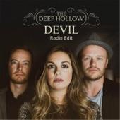 The Deep Hollow - Devil (Radio Edit)