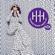 Hande Yener - Hepsi Hit