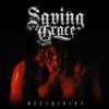 Recidivist - Single - Saving Grace