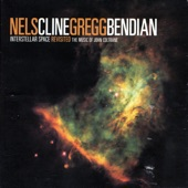 Nels Cline And Gregg Bendian - Lonnie's Lament
