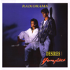 Radiorama - Chance to Desire (Instrumental) artwork