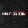 Cheques Con Digitos - Single, Miky Woodz