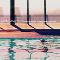 Recuerdos de Cuando Aprendí a Nadar