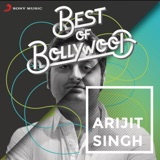 "Tanishk Bagchi, Arijit Singh & Asees Kaur - Bolna (From ""Kapoor & Sons (Since 1921)"")"
