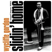Victor Goines - Beauty's in the Eye