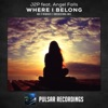 J2P feat. Angel Falls - Where I Belong (Ar-2 Extended Remix)