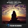J2P feat. Angel Falls - Where I Belong (Ar-2 Extended Remix)