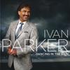 Ivan Parker - A Little More Like You artwork