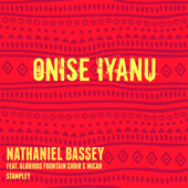 Onise Iyanu (feat. Glorious Fountain Choir & Micah Stampley)