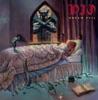 Dio - Dream Evil Remastered Album