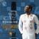 Youssou N'Dour & Étoile de Dakar - #Senegaal Rekk - EP