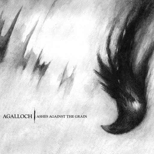 Ashes Against the Grain (Remastered)