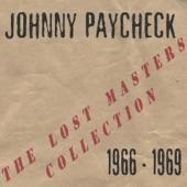 Johnny Paycheck - Swinging Doors