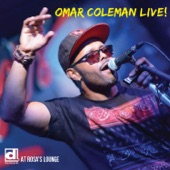 Omar Coleman - Snatch It Back and Hold It / Wall to Wall