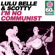 I'm No Communist (Remastered) - Lulu Belle & Scotty