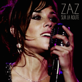 [Download] Je veux (Sur la route Live 2015) MP3