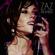 Je veux (Sur la route Live 2015) - ZAZ