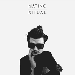 Mating Ritual - Game