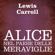 Lewis Carroll - Alice nel paese delle meraviglie