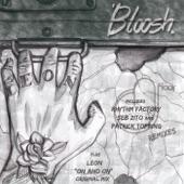 LEON (Italy) - Bloosh