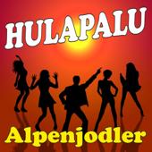Hulapalu (Karaoke-Version)