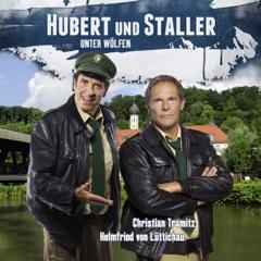 Hubert und Staller: Unter Wölfen – Der Spielfilm