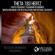 Michael J. Emery - Bilateral Brainwave Frequencies: Theta 7.83 Earth Frequency Schumann Resonance Meditation Music for Revitalization