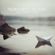 Margaret Island - Egyszer Volt