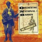 Orchestre National de Barbès - Zawiya (Live)
